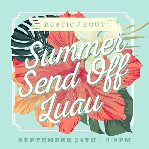 Rustic-Root-Summer-Send-Off-Luau-300x300 gaslamp san diego