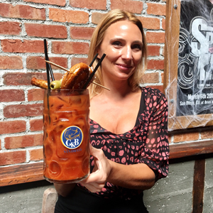 GARAGE-bloody-mary-300x300 gaslamp san diego