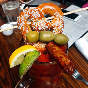 GARAGE-bloody-mary-close-300x300 gaslamp san diego