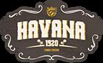 Havana1920-LogoFinal-v1-copy-150x91 gaslamp san diego