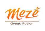 Mezé Greek Fusion