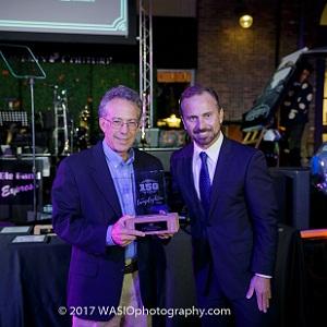 Sparks-design-award-300-x-300 gaslamp san diego