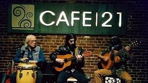 Cafe-21-Sunday-300-x-168 gaslamp san diego