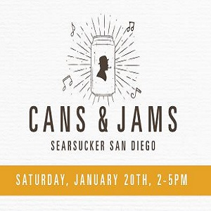 Cans-and-Jams-Searsucker-Sat-300-x-300 gaslamp san diego