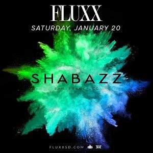 Fluxx-DJ-Shabazz-Saturday-300-x-300 gaslamp san diego