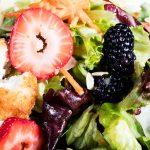HP-Berry-Salad-150x150 gaslamp san diego