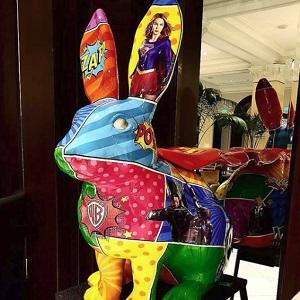 Hop-Hop-and-Away-Rabbit-300-x-300 gaslamp san diego