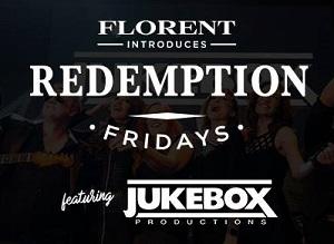 Redemption-Fridays-Florent-300-x-268 gaslamp san diego