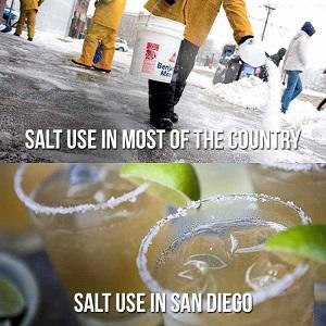 Salt-Margaritas-Rockin-Baja-300-x-300 gaslamp san diego