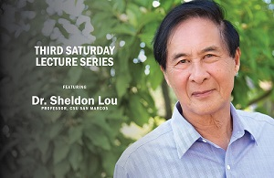 Saturday-lecture-series-Chinese-Historic-Museum-300-x-150 gaslamp san diego