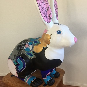 Side-of-Rabbit-Complete-300-x-300 gaslamp san diego