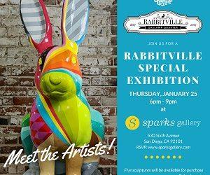 Sparks-Rabbitville-Show-300-x-300-300x250 gaslamp san diego