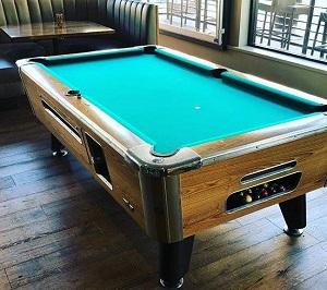 The-Smoking-Gun-New-pool-table-300-x-250 gaslamp san diego
