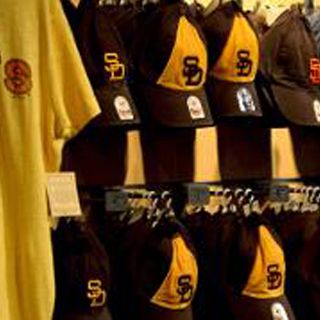 padres-fanfest-concessions-320x320 gaslamp san diego