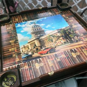 Havana-1920-table-300x300 gaslamp san diego