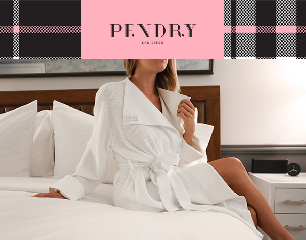 Pendry-valentines-day gaslamp san diego