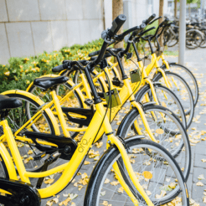 ofo-bike-sharing-300x300 gaslamp san diego