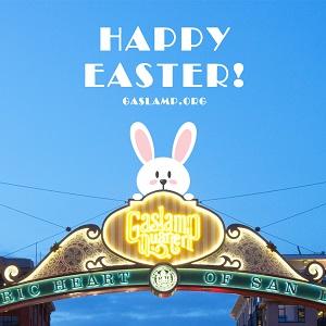 Easter-300x300 gaslamp san diego