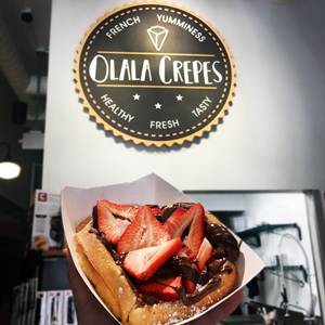 Olala-Crepes-featured-pic-300x300 gaslamp san diego