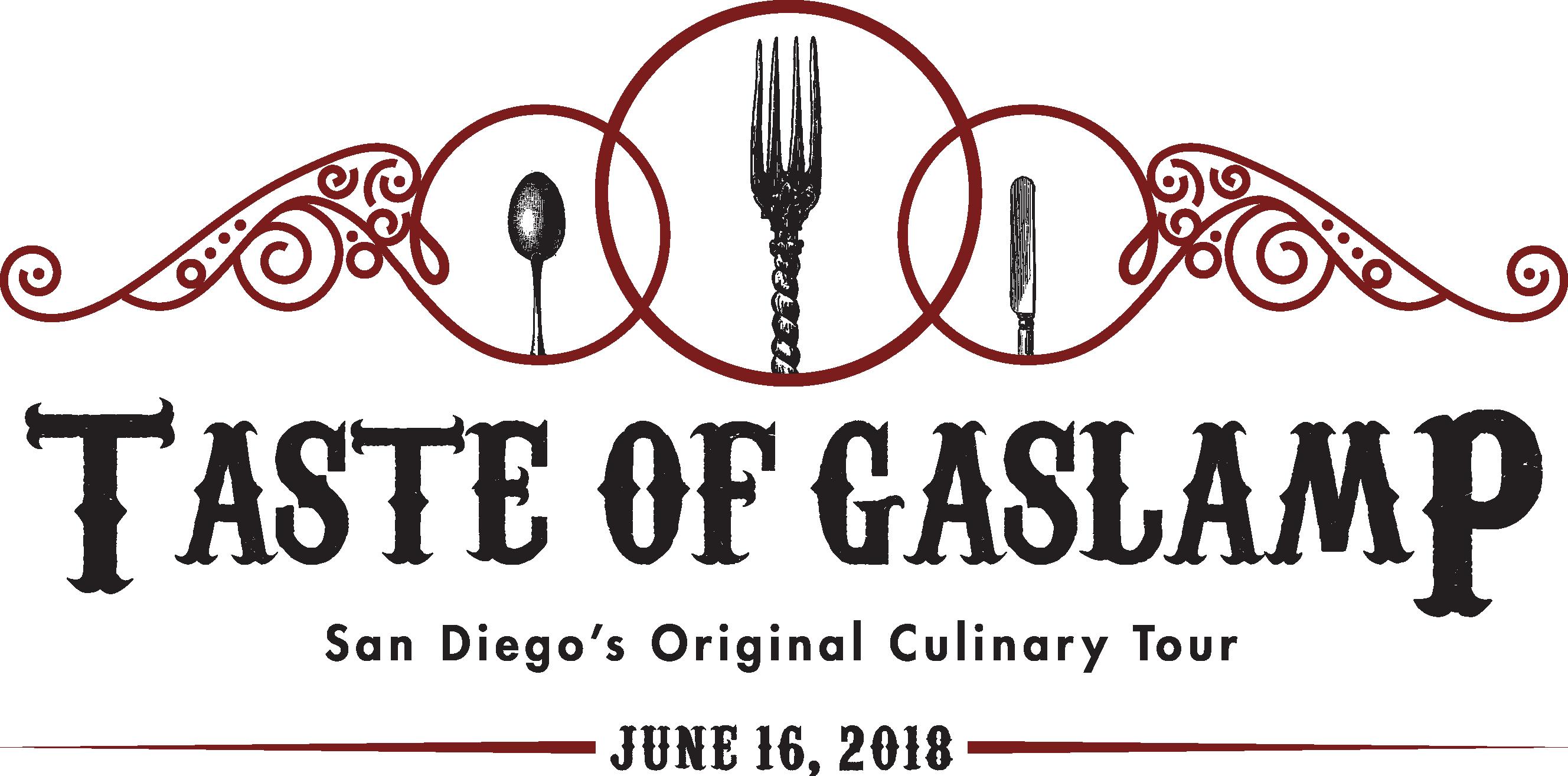 TOG-final-logo2018 gaslamp san diego