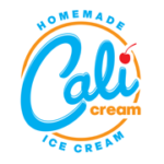 Cali Cream Homemade Ice Cream
