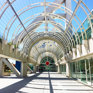 downtown san diego gaslamp quarter san diego convention center