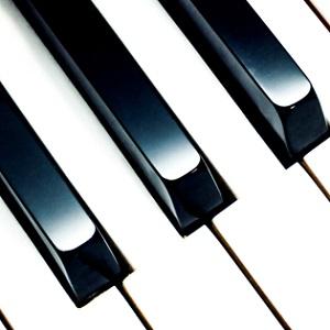 Mainly Mozart Piano