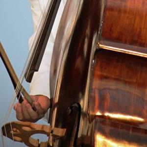 Mainly Mozart Cello