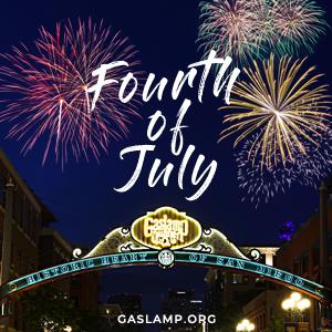 Gaslamp-Fourth-of-July-Fireworks-300x300-1 gaslamp san diego