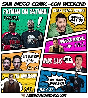 American-Comedy-Co-Comic-Con-2018-0718-21 gaslamp san diego