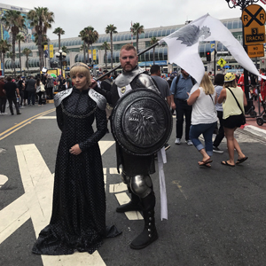Comic Con Recap Cosplay 1 300x300