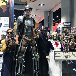 Comic Con Recap Cosplay 3 300x300