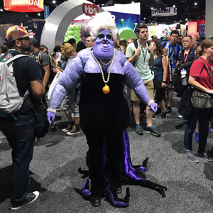 Comic Con Recap Cosplay 4 300x300