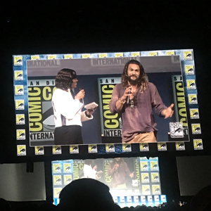 Comic Con Recap Hall H Aquaman 300x300