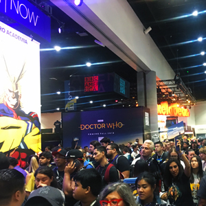 Comic Con Recap Inside 1 300x300