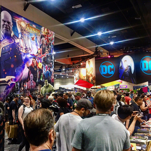 Comic Con Recap Inside 2 300x300