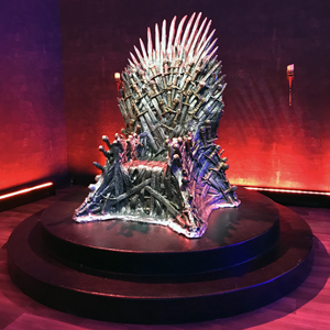Comic Con Recap Iron Throne 300x300