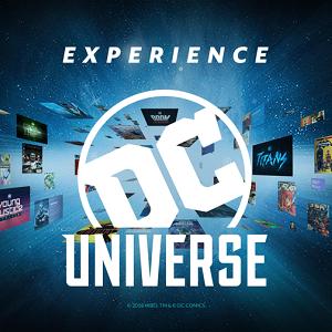 DC-Universe-0719-22 gaslamp san diego