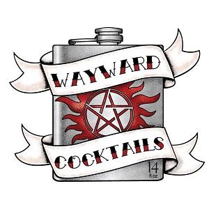 analog-wayward-cocktails-0719 gaslamp san diego