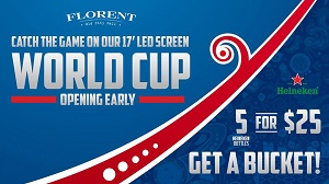 downtown san diego gaslamp quarter world cup florent restaurant and lounge