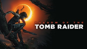 downtown san diego gaslamp quarter comic-con tomb raider experience at moonshine flats