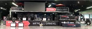 petco-park-hyperex-esports-arena-0718-19 gaslamp san diego