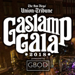 Gaslamp-Gala-2018-logo-150x150 gaslamp san diego