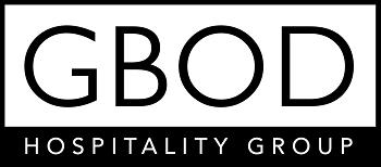 GBOD_Logo2018_Black2s gaslamp san diego