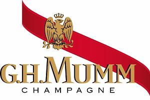 GH-Mumm-Champagne-logo gaslamp san diego