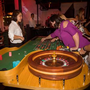 downtown san diego gaslamp quarter meze casino night