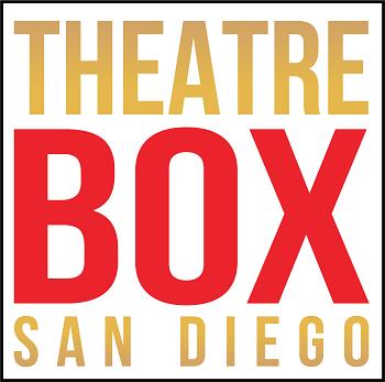 Theatre-Box-LOGO-smaller gaslamp san diego