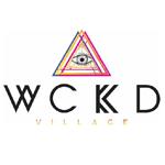 WCKD-Village-logo-150x150 gaslamp san diego