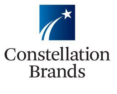 constellation_logo_2 gaslamp san diego