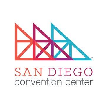 san-diego-convention-center-logo gaslamp san diego